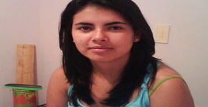 Marianalapaisa 30 years old I am from Medellin/Antioquia, Seeking Dating Friendship with Man