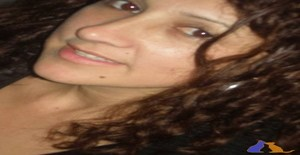 Mery124 52 years old I am from Tubarao/Santa Catarina, Seeking Dating Friendship with Man