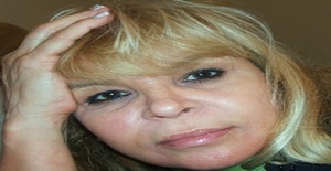 (*)paula 61 years old I am from Keansburg/New Jersey, Seeking Dating Friendship with Man