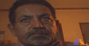 Luiggiangelo 67 years old I am from Santiago/Región Metropolitana, Seeking Dating with Woman