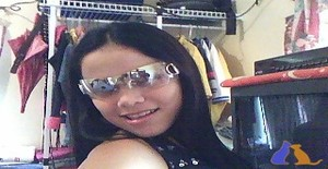 Edacaro 29 years old I am from Maracaibo/Zulia, Seeking Dating Friendship with Man