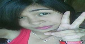 Plaswlady 32 years old I am from Tagum/Davao, Seeking Dating Friendship with Man