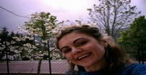 Llayanna 45 years old I am from Bologna/Emilia-romagna, Seeking Dating Friendship with Man