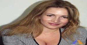 Leticial1980 37 years old I am from Mexico/State of Mexico (edomex), Seeking Dating Friendship with Man