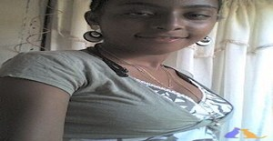Iragts 28 years old I am from Luanda/Luanda, Seeking Dating Friendship with Man