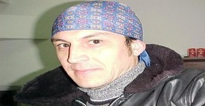 Ruben_david 53 years old I am from la Rioja/la Rioja Argentina, Seeking Dating Friendship with Woman