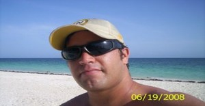 Cubani 38 years old I am from Ciudad de la Habana/la Habana, Seeking Dating with Woman