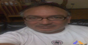 Totales 54 years old I am from Iquique/Tarapacá, Seeking Dating Friendship with Woman