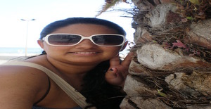 Morennaflor 34 years old I am from Lisboa/Lisboa, Seeking Dating Friendship with Man