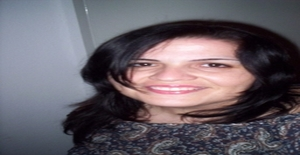 Mafy5000 46 years old I am from Cordoba/Cordoba, Seeking Dating Friendship with Man