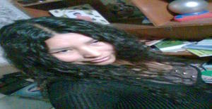 Larosita10 36 years old I am from Tacna/Tacna, Seeking Dating Friendship with Man