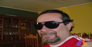Josephaustral 57 years old I am from Santiago/Region Metropolitana, Seeking Dating Friendship with Woman
