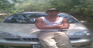 Elquepao 33 years old I am from Caracas/Distrito Capital, Seeking Dating with Woman