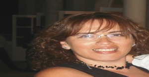 Lau_064 53 years old I am from Godoy Cruz/Mendoza, Seeking Dating Friendship with Man