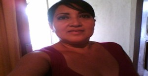 Rumberisima 55 years old I am from Guayaquil/Guayas, Seeking Dating Friendship with Man
