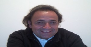 Mad0077 56 years old I am from Santiago/Región Metropolitana, Seeking Dating Friendship with Woman