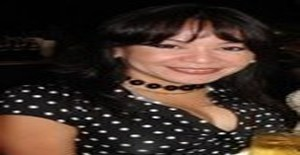Paolita2 47 years old I am from Valencia/Carabobo, Seeking Dating Friendship with Man