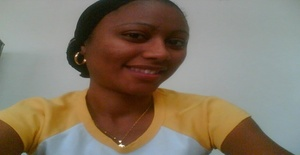 Bruxynhaa 37 years old I am from Maputo/Maputo, Seeking Dating Friendship with Man