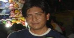 Myloguitar 40 years old I am from Villahermosa/Tabasco, Seeking Dating Friendship with Woman