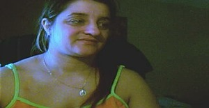 Byebye 44 years old I am from Strasbourg/Alsace, Seeking Dating with Man