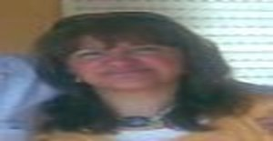 Angulina62 56 years old I am from Tucuman/Tucumán, Seeking Dating Friendship with Man