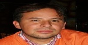 Cjuan 37 years old I am from Bogota/Bogotá dc, Seeking Dating Friendship with Woman