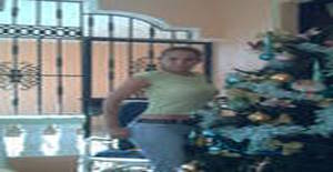 Alinas75 43 years old I am from Santo Domingo/Santo Domingo, Seeking Dating with Man