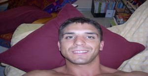 Gucci80 38 years old I am from Barcelona/Cataluña, Seeking Dating Friendship with Woman