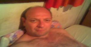 Lonelyall 53 years old I am from Corrientes/Corrientes, Seeking Dating with Woman