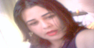 Dany90 44 years old I am from Paris/Ile-de-france, Seeking Dating with Man