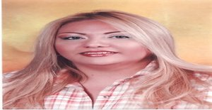 Jenney_ruiz 42 years old I am from Barranquilla/Atlantico, Seeking Dating Friendship with Man