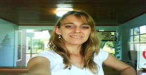 Aleenmisiones 42 years old I am from Buenos Aires/Buenos Aires Capital, Seeking Dating Friendship with Man