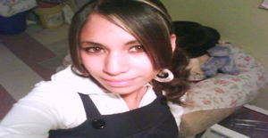 Karichikis 30 years old I am from Juárez/Colima, Seeking Dating Friendship with Man