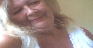 Tendrese 63 years old I am from Laval/Quebec, Seeking Dating Friendship with Man