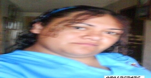 Ice_nieves 31 years old I am from Mexicali/Baja California, Seeking Dating Friendship with Man