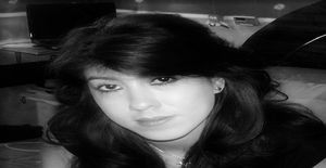 Belen2009 44 years old I am from Ensenada/Baja California, Seeking Dating Friendship with Man