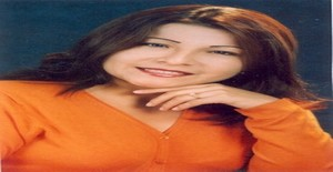 Judiq 41 years old I am from Lima/Lima, Seeking Dating Friendship with Man
