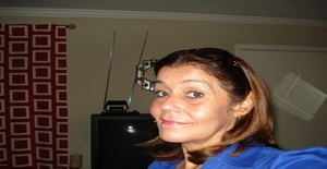 Osita77 64 years old I am from Houston/Texas, Seeking Dating Friendship with Man