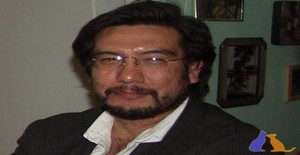 Hide43 52 years old I am from Naucalpan/State of Mexico (edomex), Seeking Dating Friendship with Woman