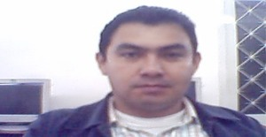 Solito521 41 years old I am from Bogota/Bogotá dc, Seeking Dating Friendship with Woman