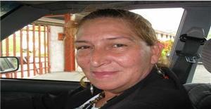 Ligita 57 years old I am from San José/San José, Seeking Dating Friendship with Man