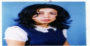 Winner54 64 years old I am from Maracay/Aragua, Seeking Dating Friendship with Man