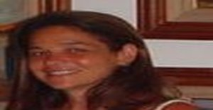 Summerlas 57 years old I am from Rio de Janeiro/Rio de Janeiro, Seeking Dating Friendship with Man