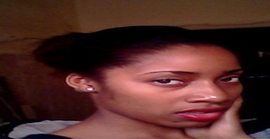 Kenetta 34 years old I am from Luanda/Luanda, Seeking Dating with Man
