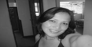 Micielo1984 34 years old I am from Cusco/Cusco, Seeking Dating Friendship with Man