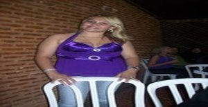 Merla 42 years old I am from Gama/Distrito Federal, Seeking Dating with Man