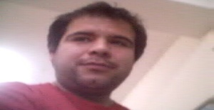 Joseschvager 42 years old I am from San Luis/San Luis, Seeking Dating Friendship with Woman