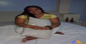 Kalipzo_baby 30 years old I am from Guayaquil/Guayas, Seeking Dating Friendship with Man