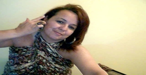 Portalonze 60 years old I am from Florianopolis/Santa Catarina, Seeking Dating Friendship with Man