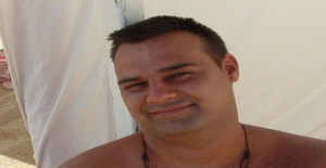 Hugo1976 41 years old I am from Bern/Bern, Seeking Dating Friendship with Woman